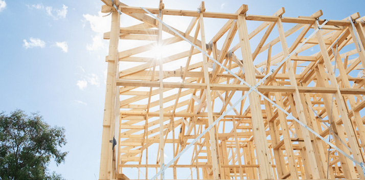 What is Green Building or Sustainable Building?, Custom Home Builder, CarsonSeer Builders